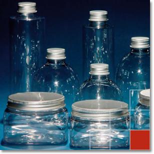 Coremans diverse flessen eindproduct proefserie